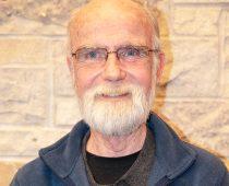 Bob Unke