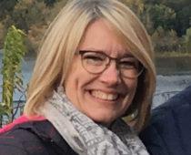 Lizbeth Saunders