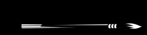 AGMF long logo