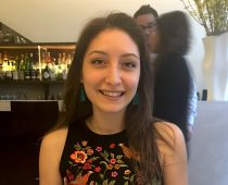Melissa Lombardo